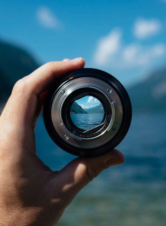 Awaken Higher Awareness Through Self-Observation