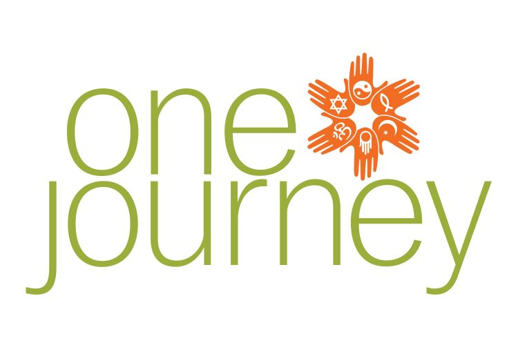 The One Journey Project
