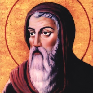 Althanasius of Alexandria