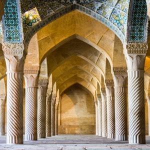 Bab Siyyid `Ali Muhammad Shirazi