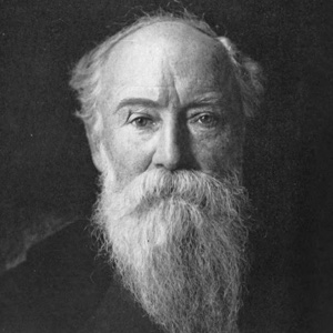 John Burroughs (1837 – 1921)