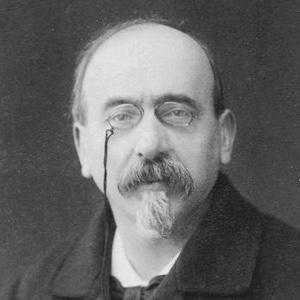 Victor Cherbuliez (1829 – 1899)