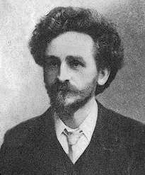 James Allen (1864 – 1912)