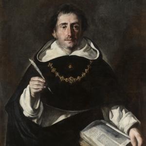Thomas Aquinas (1225 – 1274)