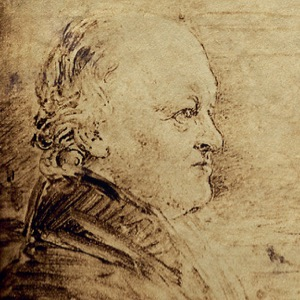 William Blake (1757 – 1827)