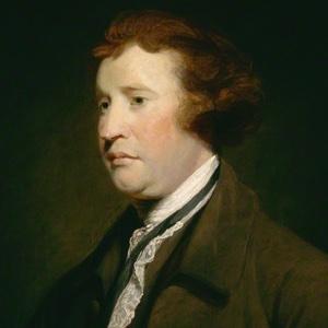 Edmund Burke (1729 – 1797)