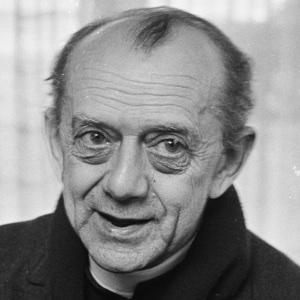 Helder Camara (1909 – 1999)