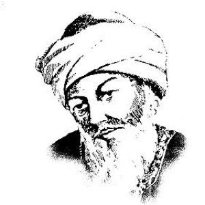Hakim Sanai (circa 1080 – 1141)