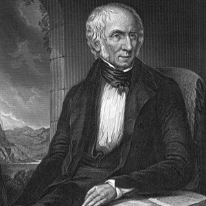 William Wordsworth (1770 – 1850)