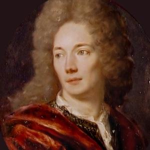 Jean de la Bruyere (1645 – 1696)