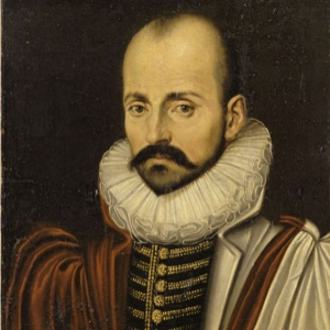 Michel Eyquem de Montaigne (1533 – 1592)