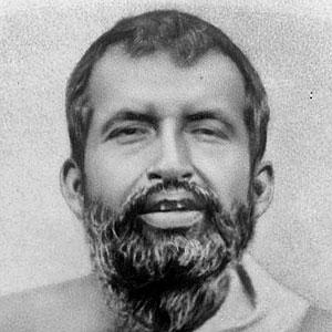 Sri Ramakrishna (1836 – 1886)