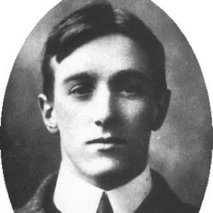 R. G. Collingwood (1889 – 1943)