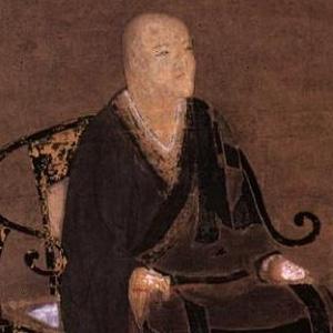 Dogen (1200 – 1253)