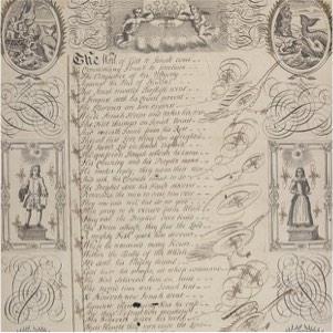 Francis Quarles (1592 - 1644)