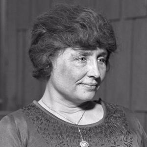 Helen Keller Quotes - One Journey
